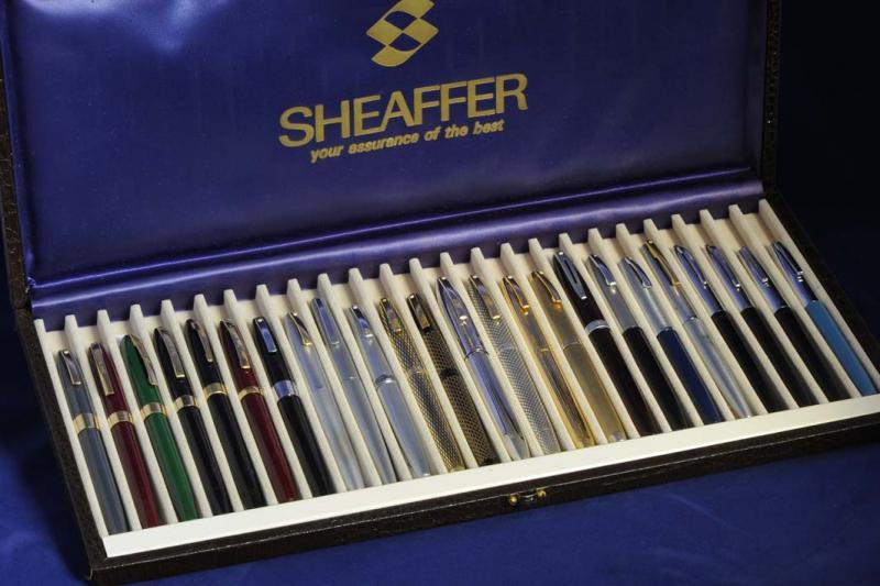 Sheaffer écrin N° 1LIGHT.jpg