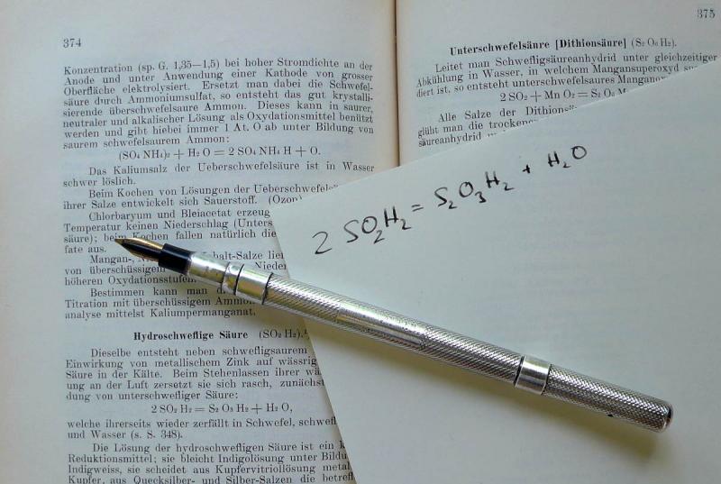 SilberSwan-2.jpg