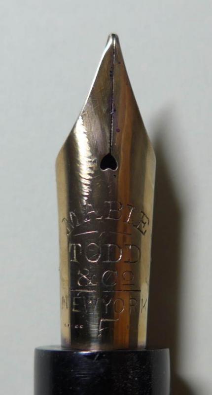 5SF-2.JPG