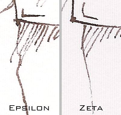 epsilon-zeta-compare.jpg