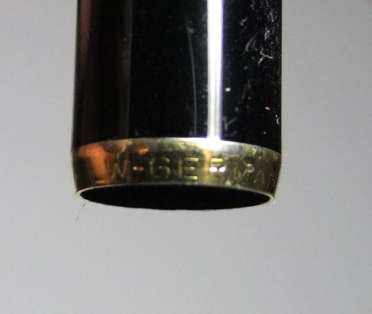 M150 04.jpg