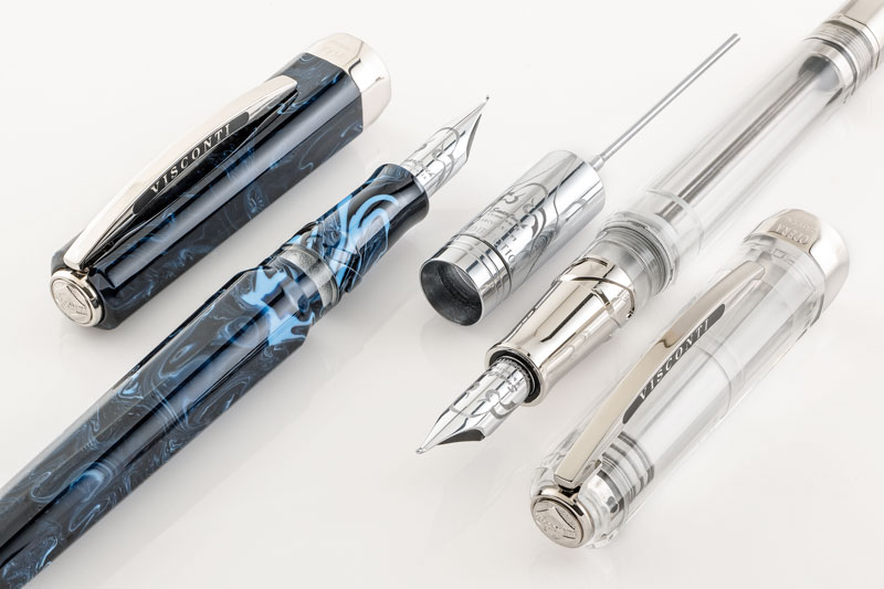 visconti_opera_crystal_demonstrator_opera_typhoon_blue_smartouch_nib.jpg
