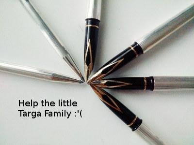 Help_Targa.jpg