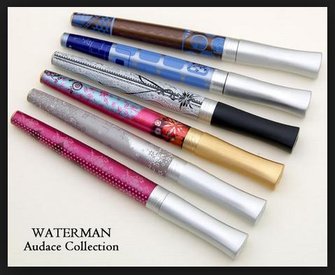 Waterman Audace.jpg