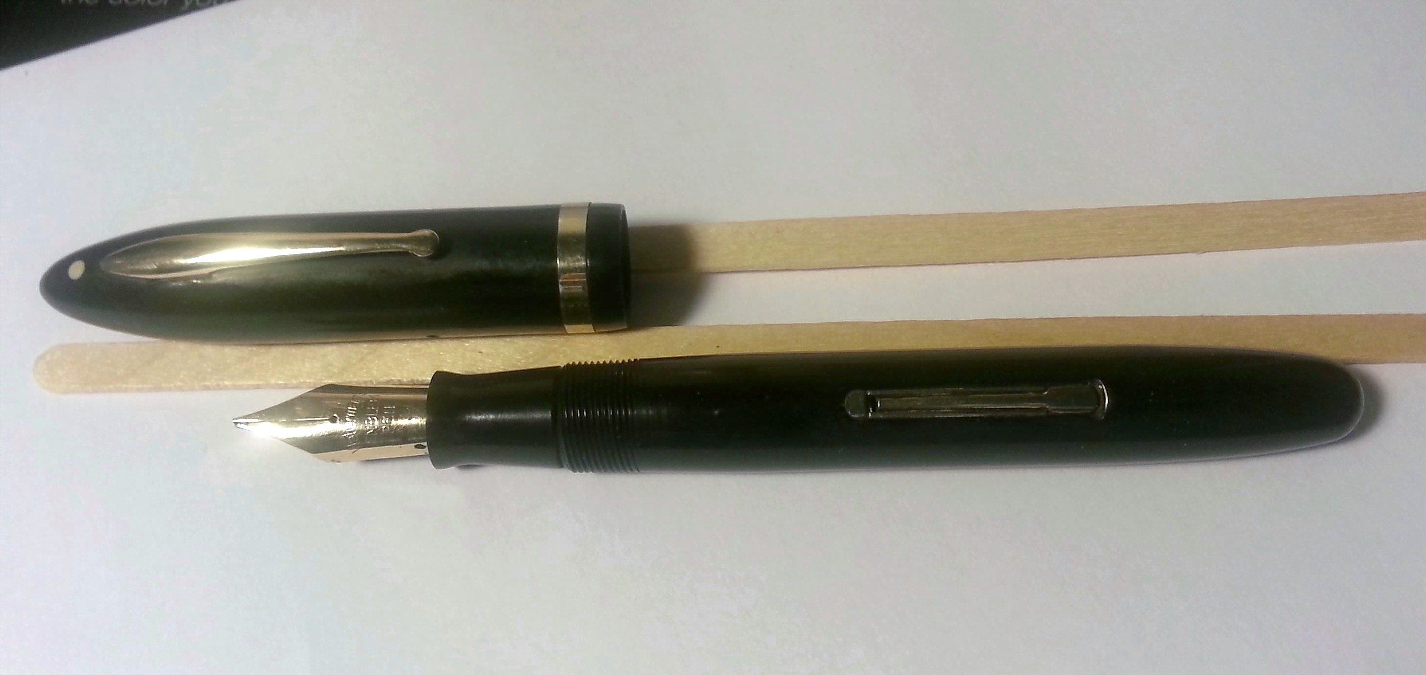 waterman pen.jpg