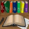 Khranos