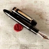 Pen_Collector_4554