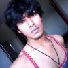 rishsain
