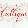 Callique