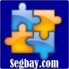segbay