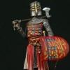 Princeps Anglorum