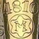astor268
