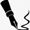 Penscript