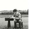 Schreibner