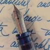 New Pelikan Classic P200 Fountain Pen With Cartridges - last post by coppilcus