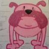 pinkbulldog