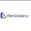 pengallery's Photo