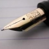 Parker 51 Insignia/signet With Single-Tone/white-Metal Clutch Ring? - last post by White Expressions